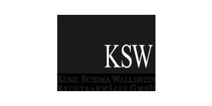 KSW Rechtsanwälte