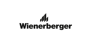 Wienerberger CBME