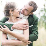 Hochzeitsfoto Ulrike und Markus