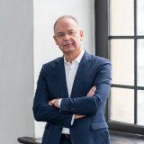 Heimo Scheuch - Vorstandsvorsitzender Wienerberger AG
