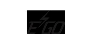 EGO-Kits