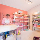LABO Store in Prien am Chiemsee